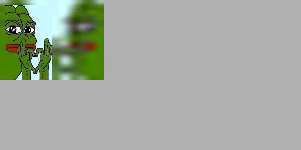 Как сделать свои hd плащи для minecraft 938