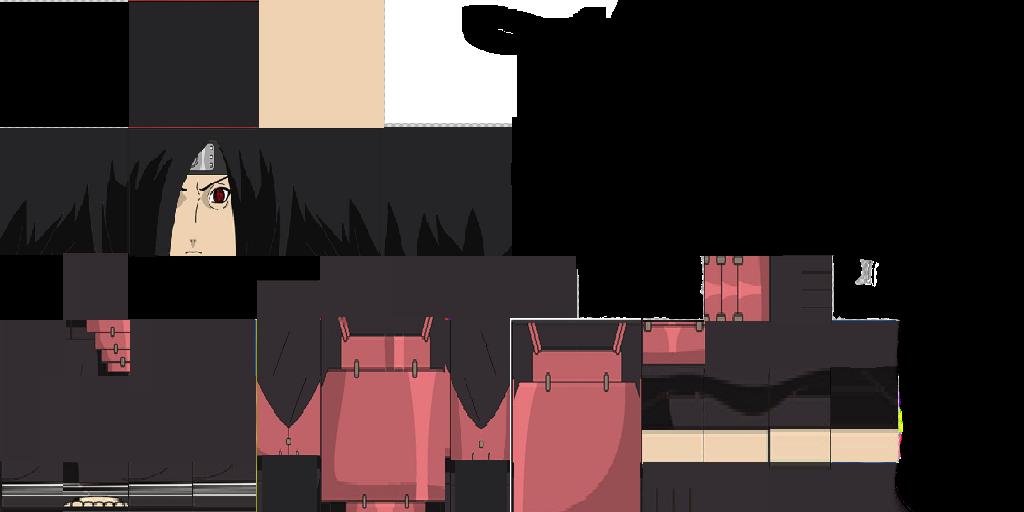 HD Skins For Minecraft - Skins fur minecraft alphastein