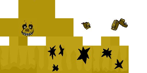 Minecraft Spielen Deutsch Skins Para Minecraft Pe De Fnaf Bild - Skins para minecraft pe de fnaf