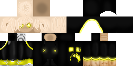 HD Skins For Minecraft - Skins para o minecraft pro